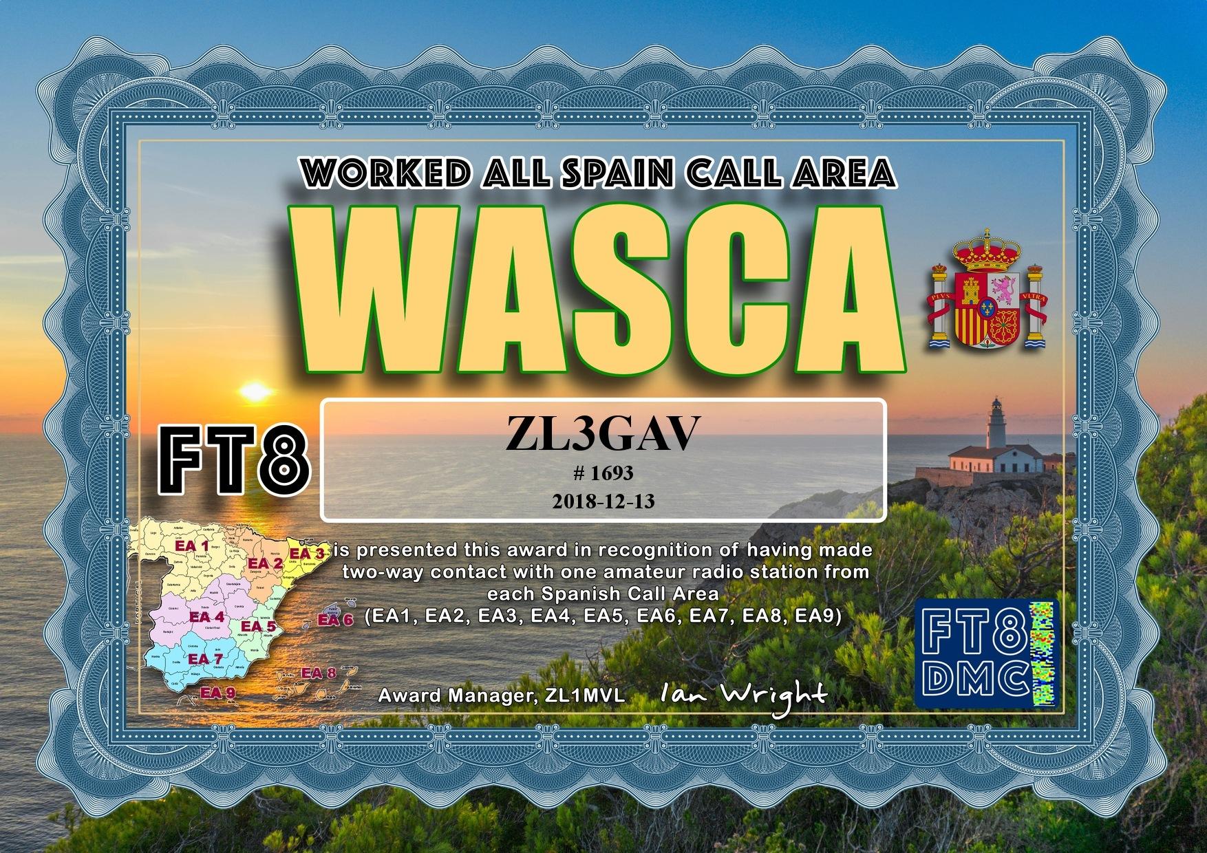 ZL3GAV-WASCA-WASCA.jpg
