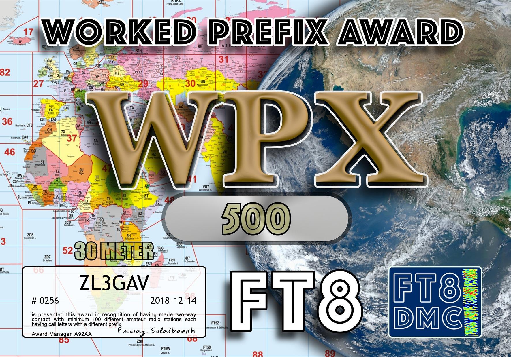ZL3GAV-WPX30-500.jpg