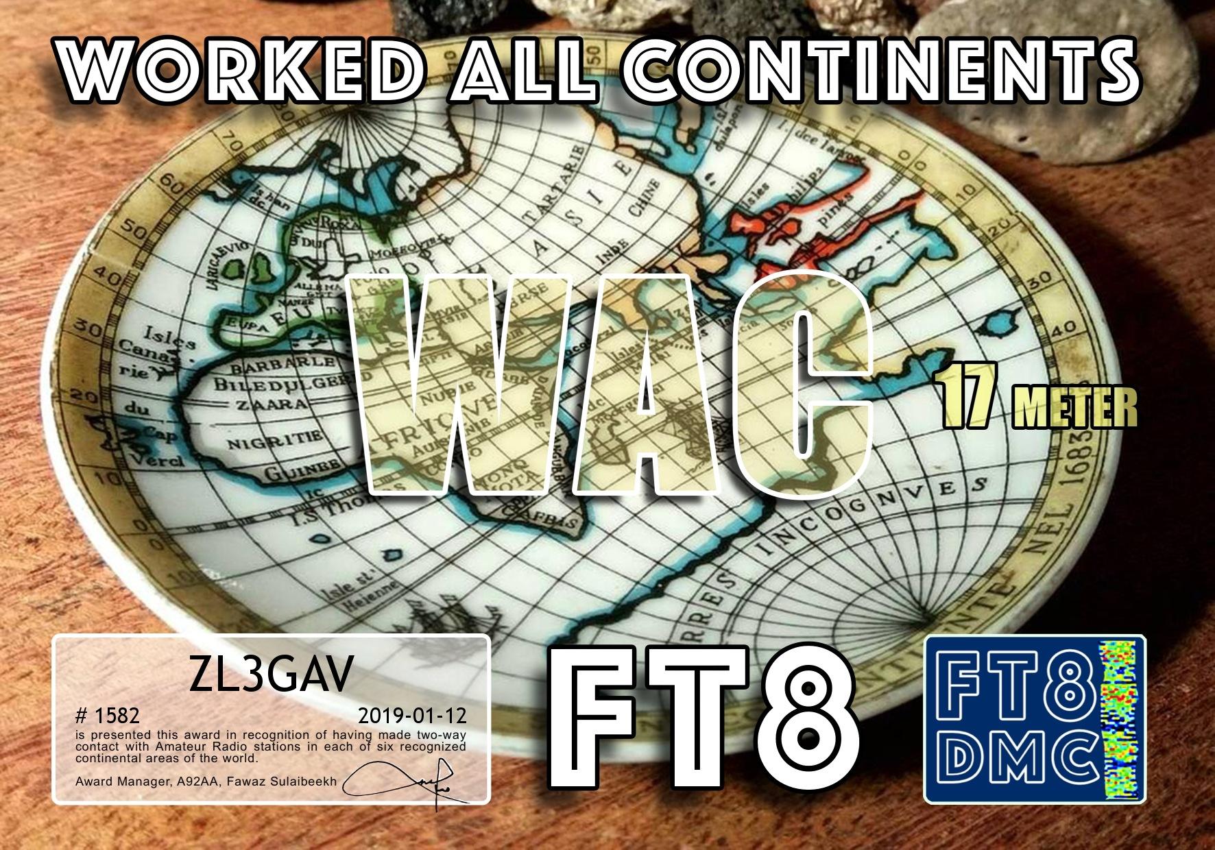 ZL3GAV-WAC-17M.jpg