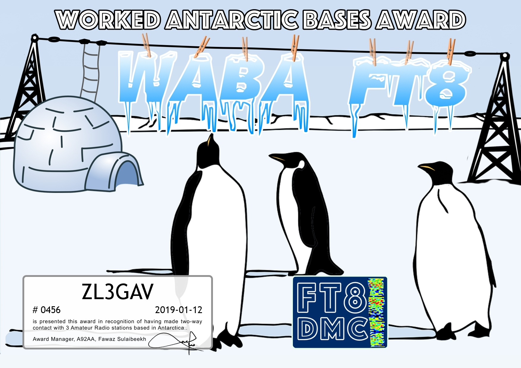 ZL3GAV-WABA-WABA.jpg