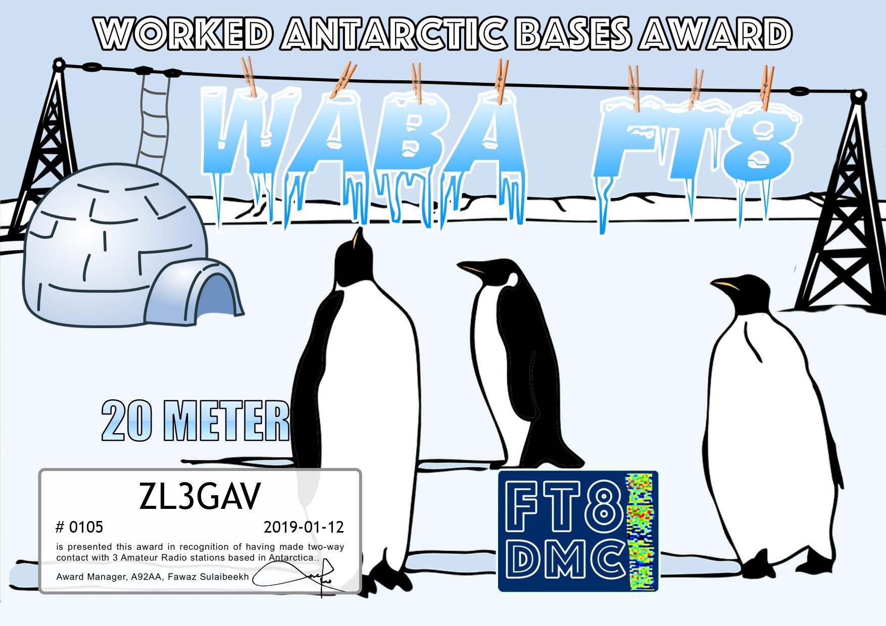 ZL3GAV-WABA-20M.jpg