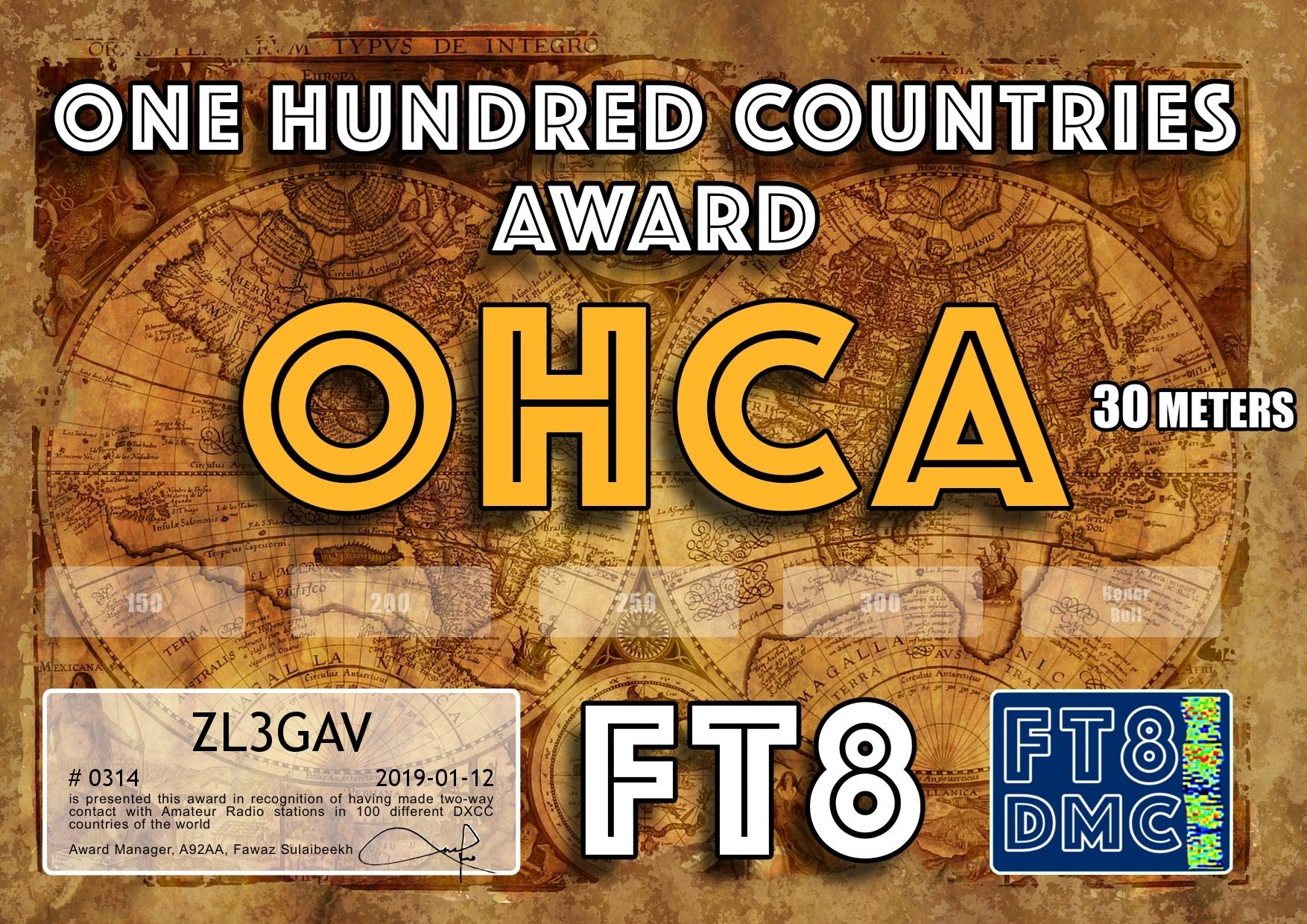 ZL3GAV-OHCA30-100.jpg