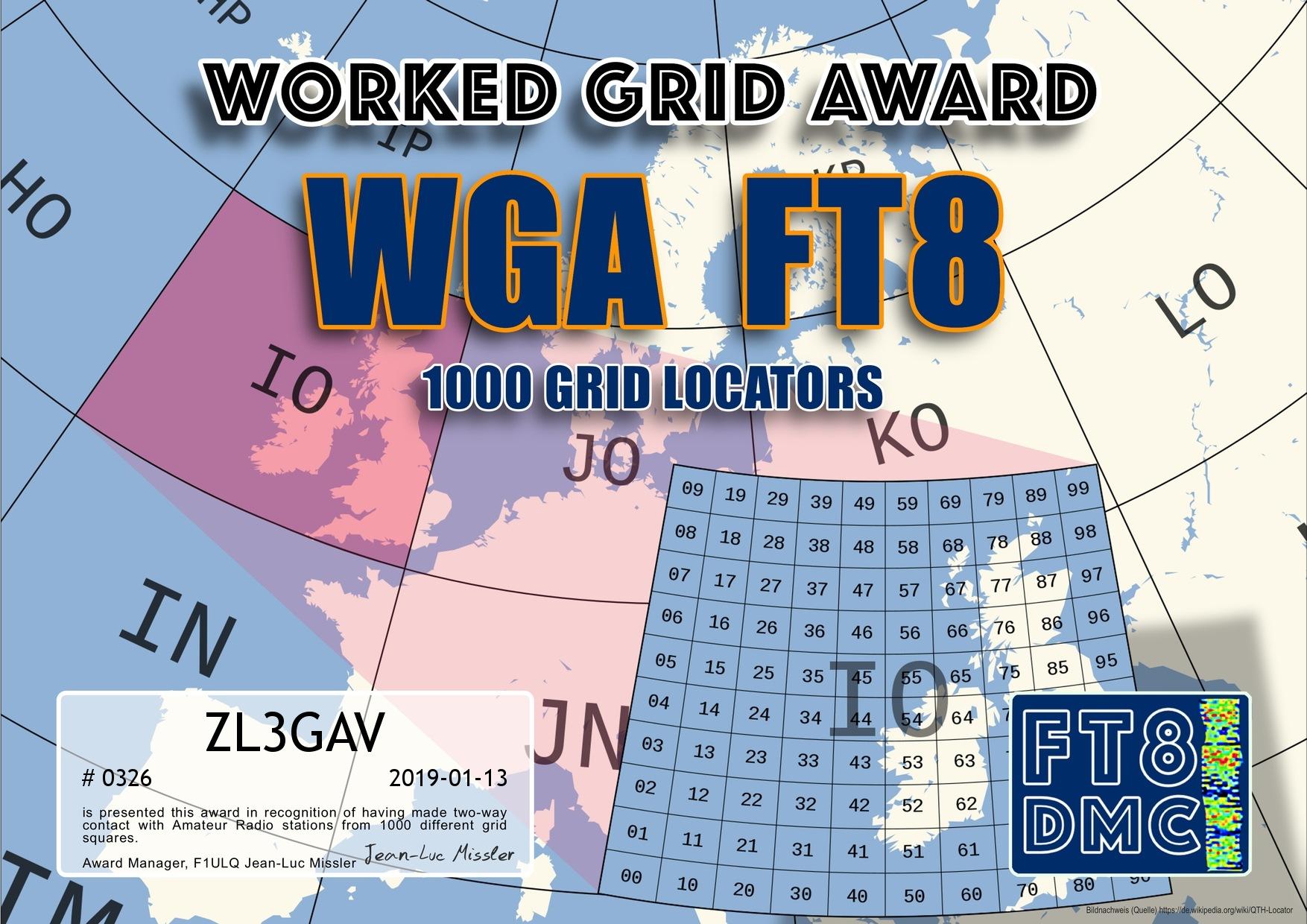 ZL3GAV-WGA-1000.jpg
