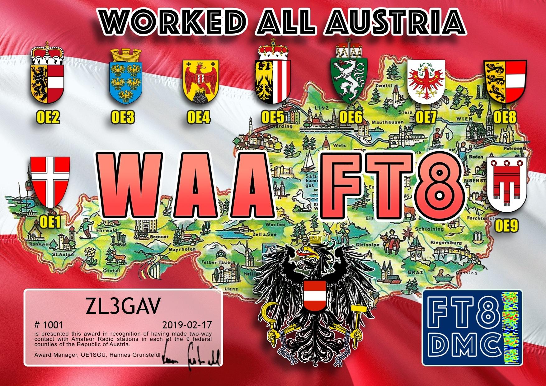 ZL3GAV-WAA-WAA.jpg