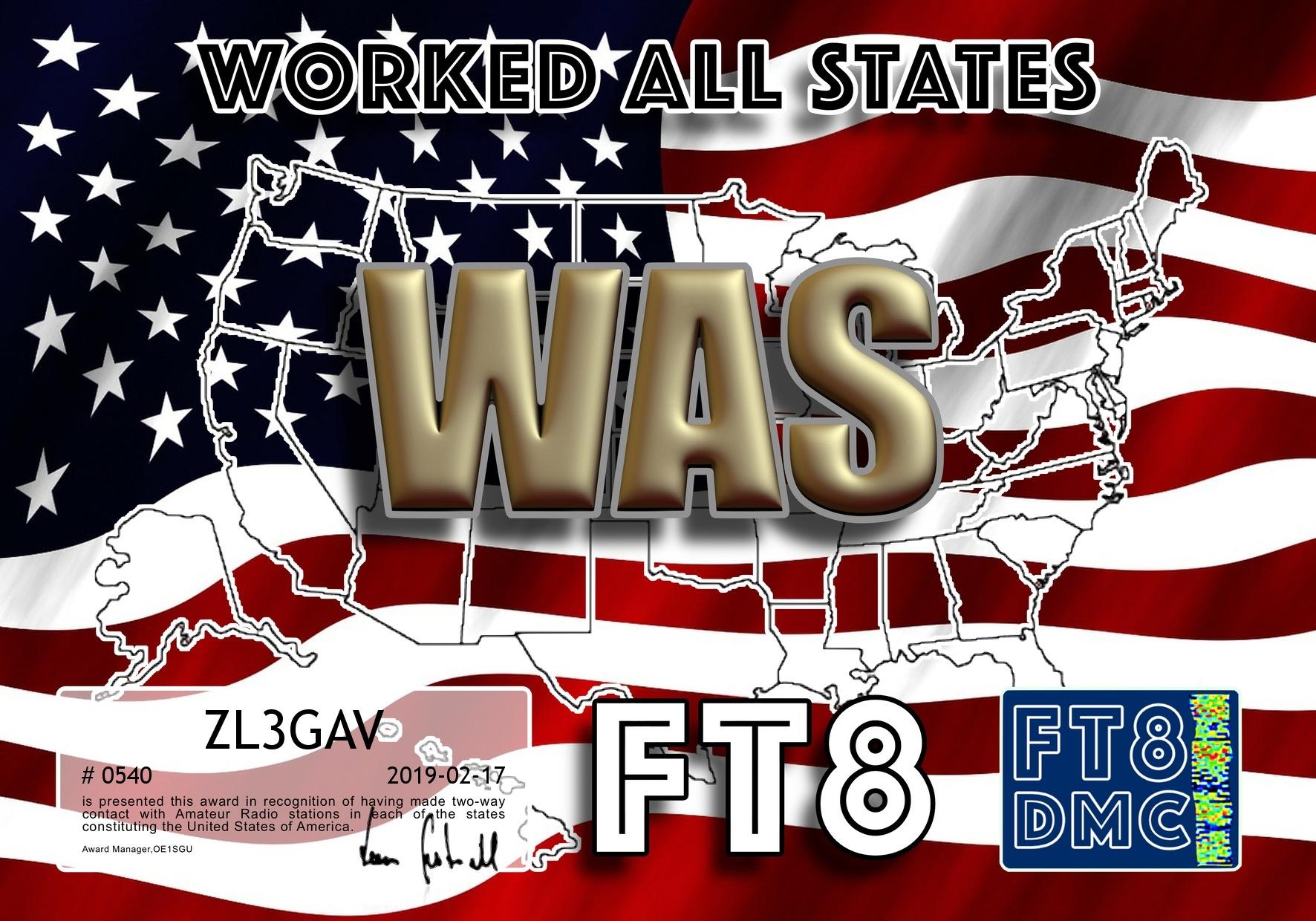 ZL3GAV-WAS-WAS.jpg