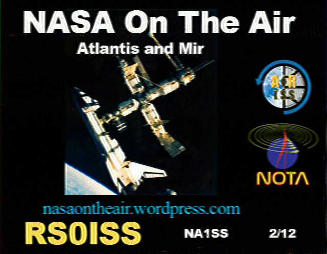 ISS#2.png