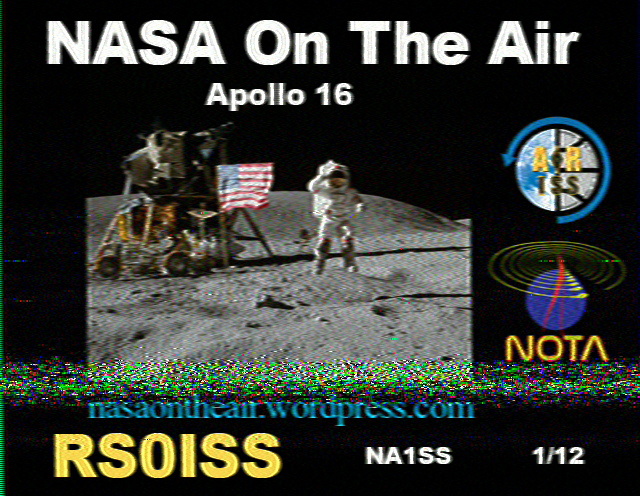 ISS#1.png