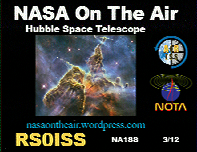 ISS#3.png