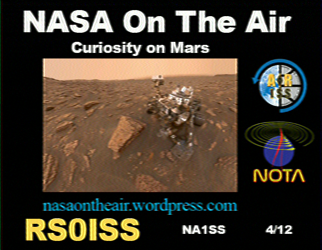 ISS#4.png