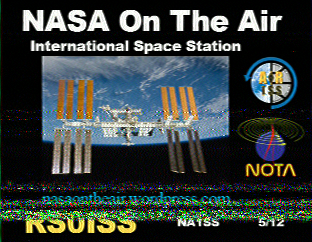 ISS#5.png
