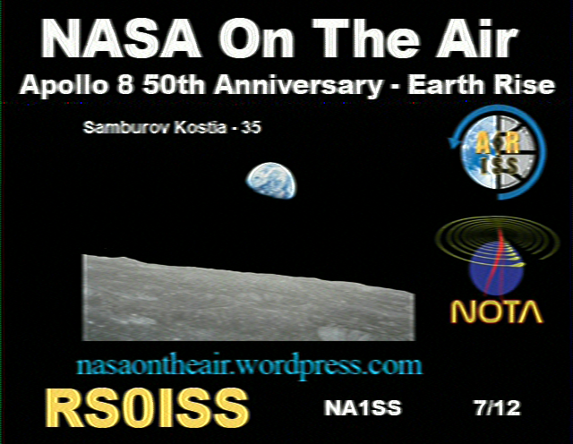 ISS#7.png