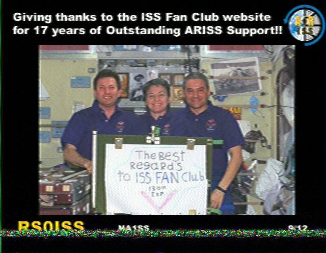 ISS#9.png