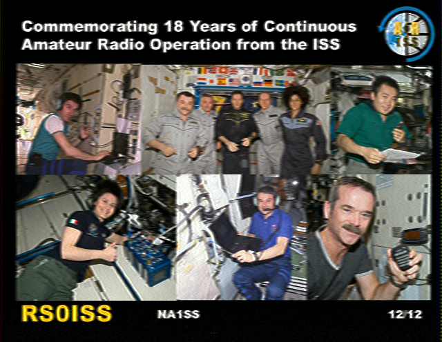 ISS#12.png