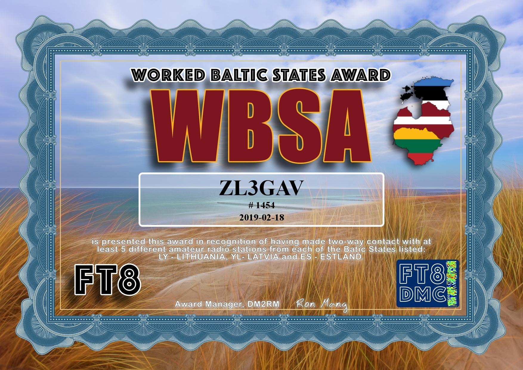 ZL3GAV-WBSA-WBSA.jpg