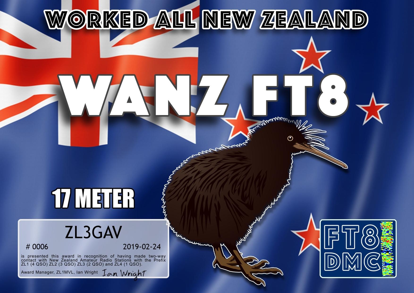 ZL3GAV-WANZ-17M.jpg