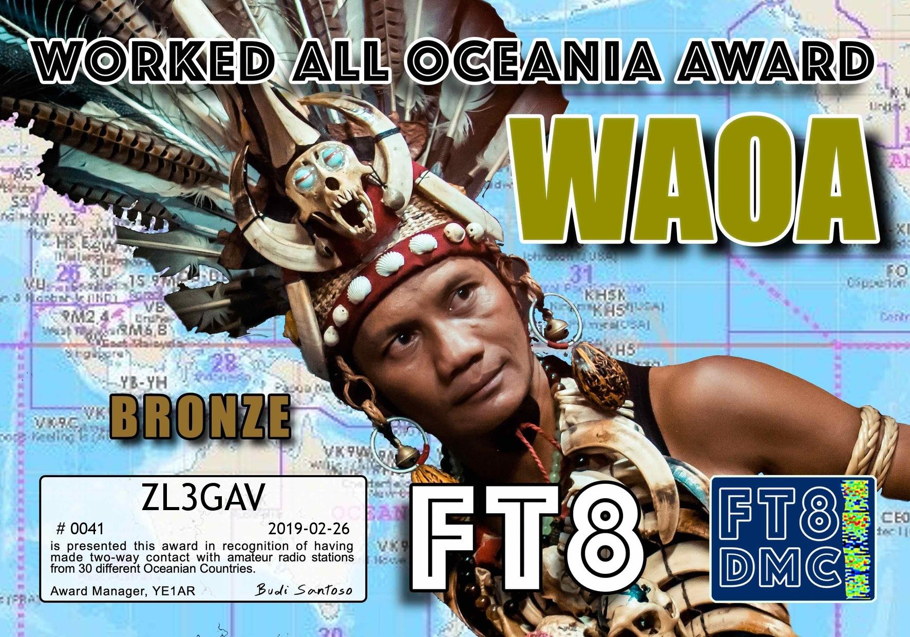 ZL3GAV-WAOA-BRONZE.jpg