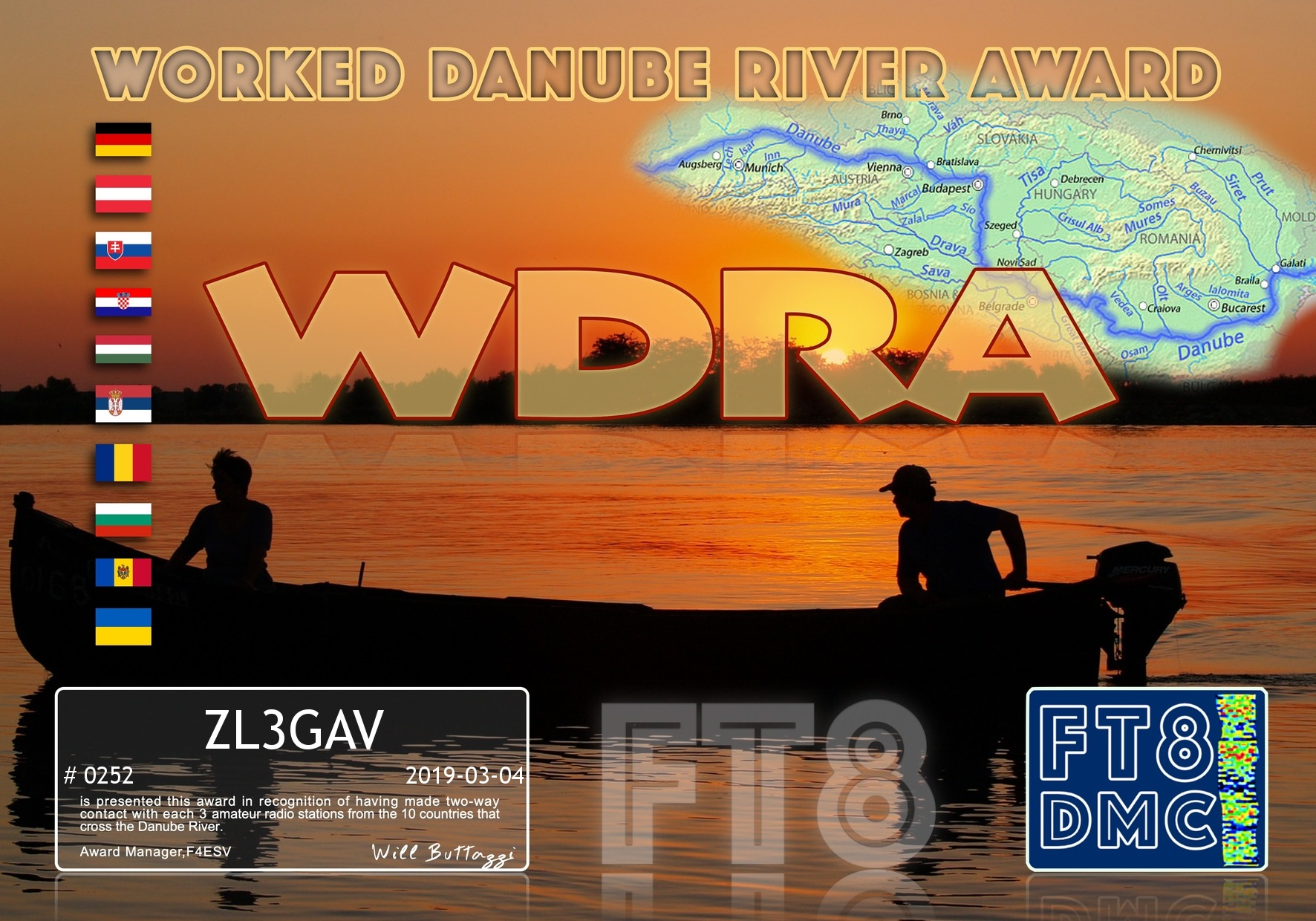 ZL3GAV-WDRA-WDRA.jpg
