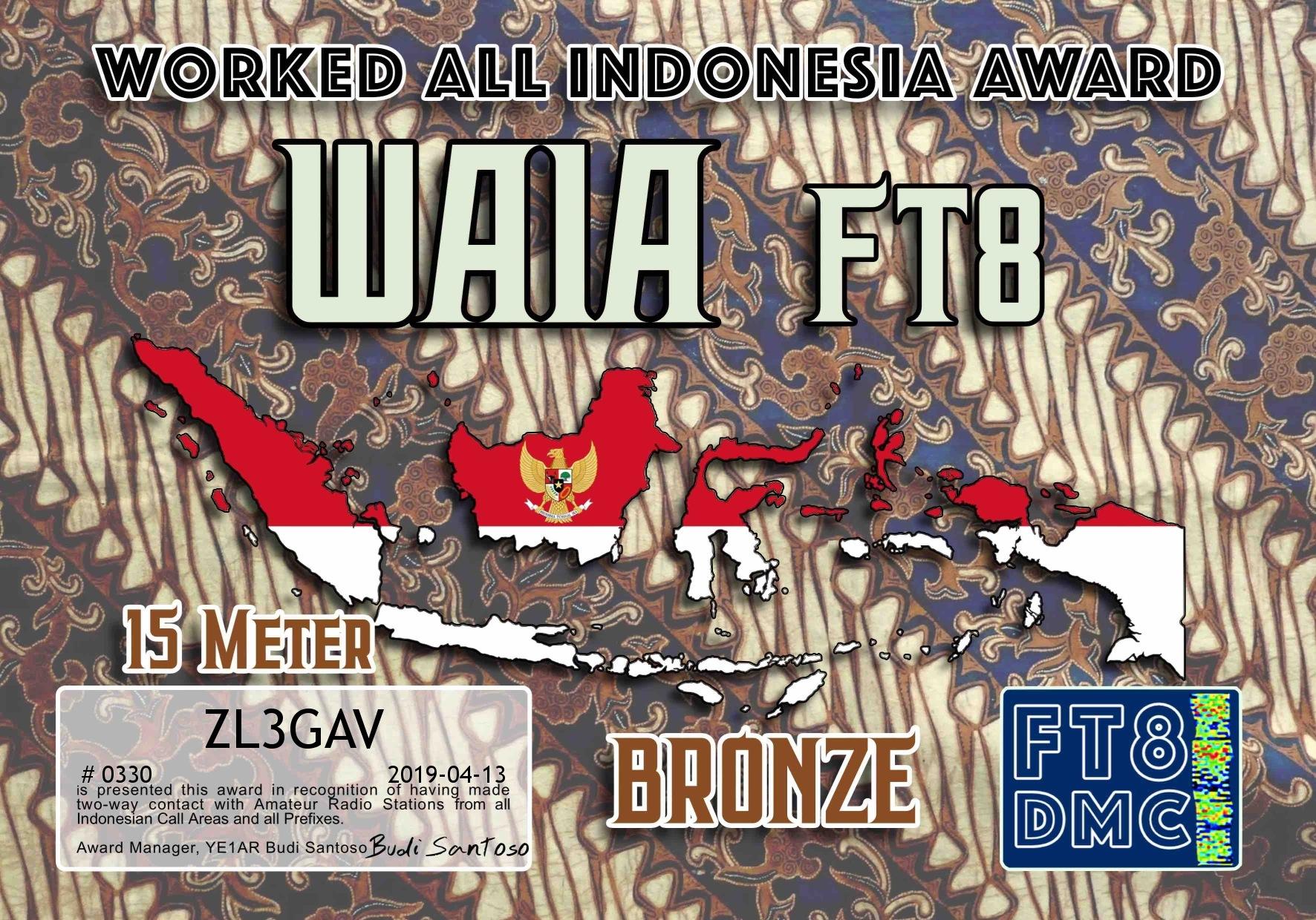 ZL3GAV-WAIA15-BRONZE.jpg