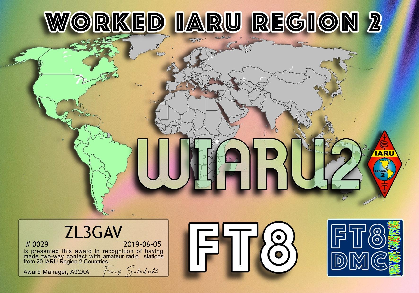 ZL3GAV-WIARU2-WIARU2.jpg