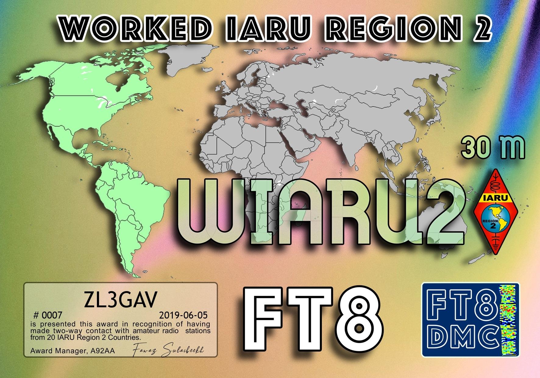 ZL3GAV-WIARU2-30M.jpg