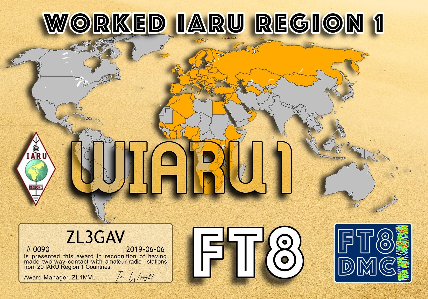 ZL3GAV-WIARU1-WIARU1.jpg