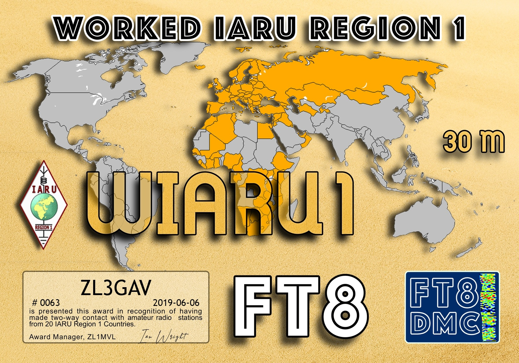 ZL3GAV-WIARU1-30M.jpg