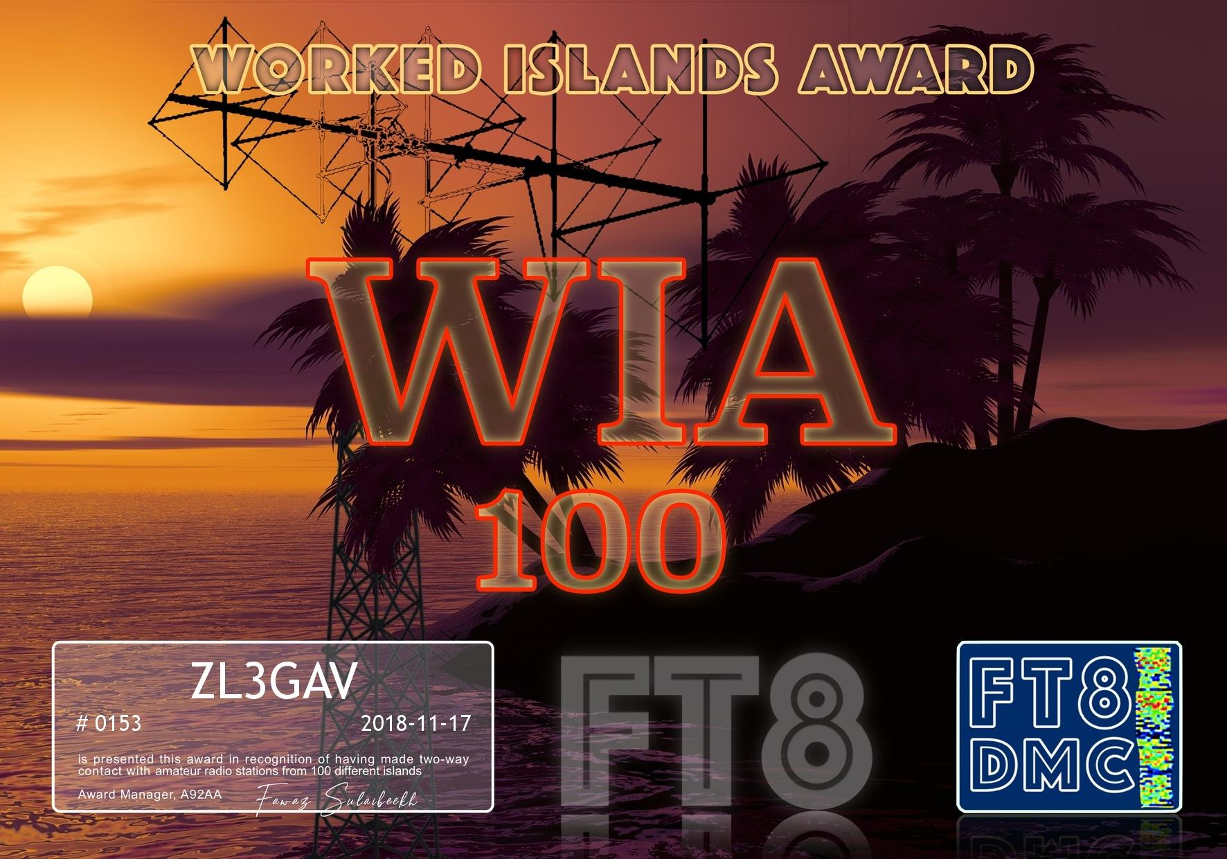 ZL3GAV-WIA-100.jpg