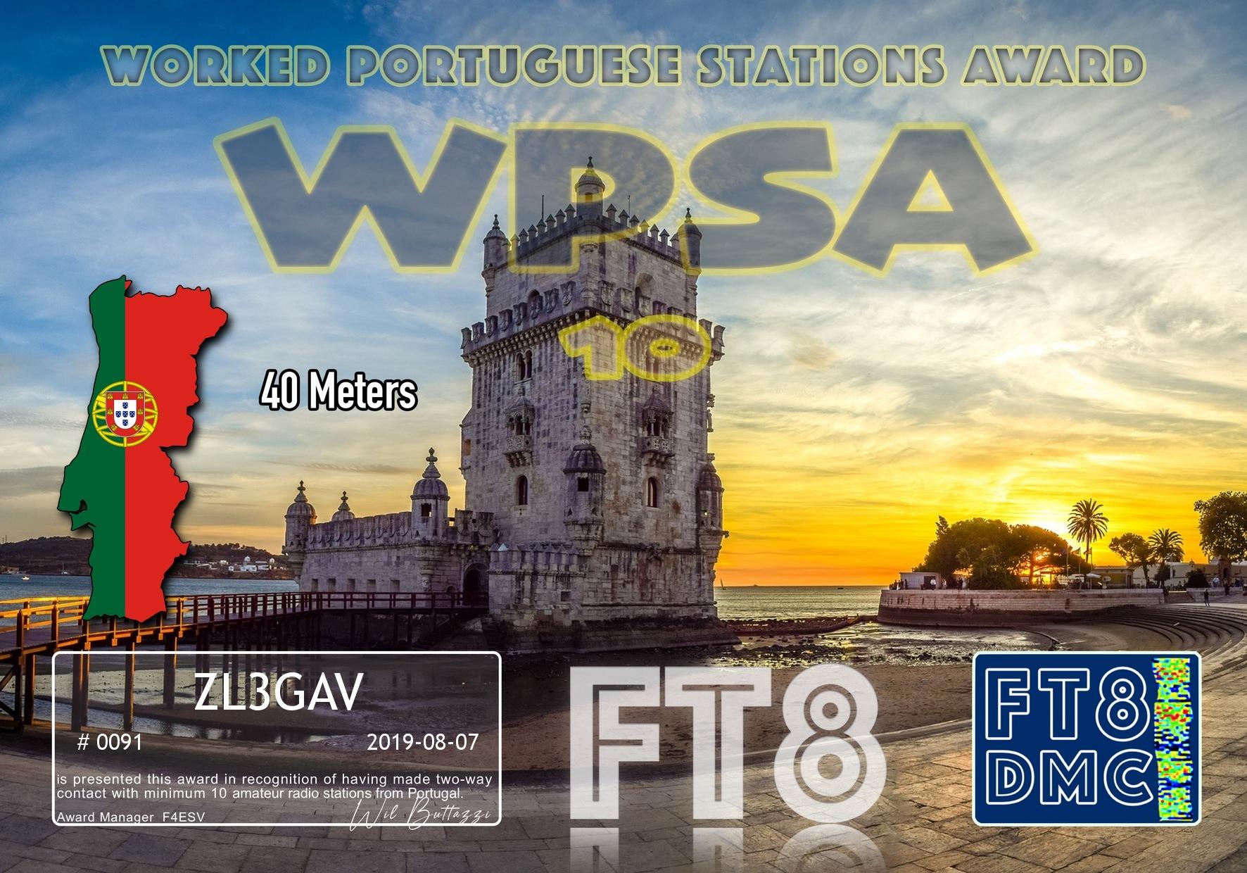 ZL3GAV-WPSA40-10.jpg