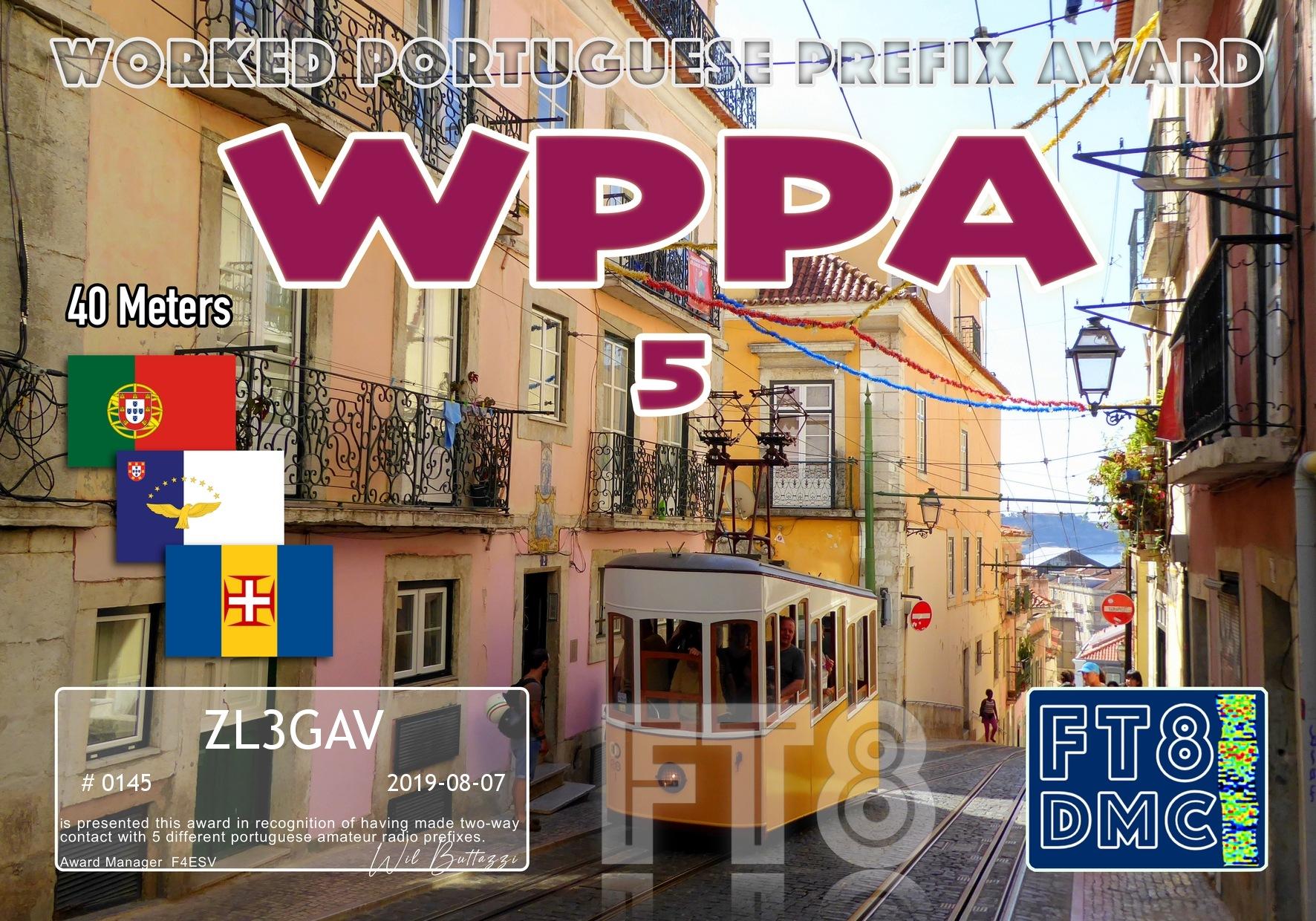 ZL3GAV-WPPA40-5.jpg