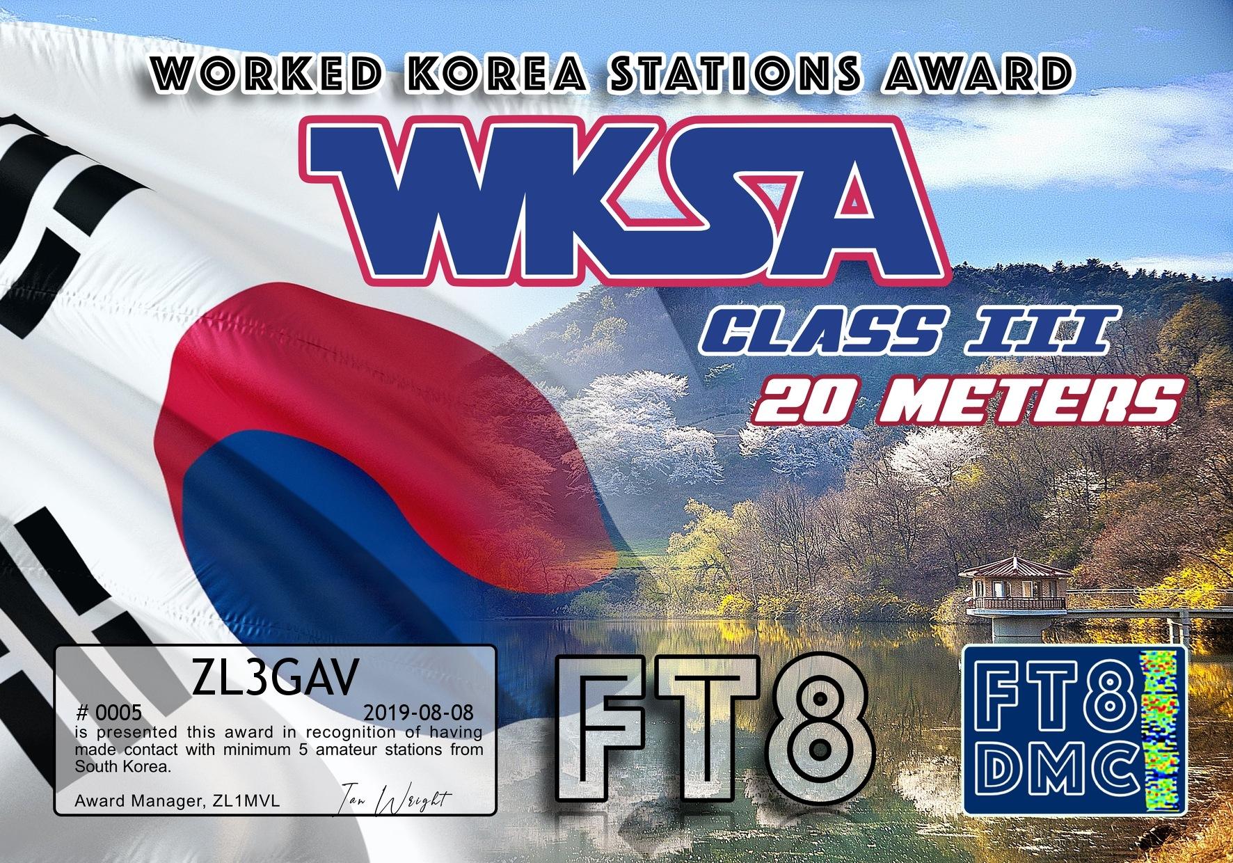 ZL3GAV-WKSA20-III.jpg