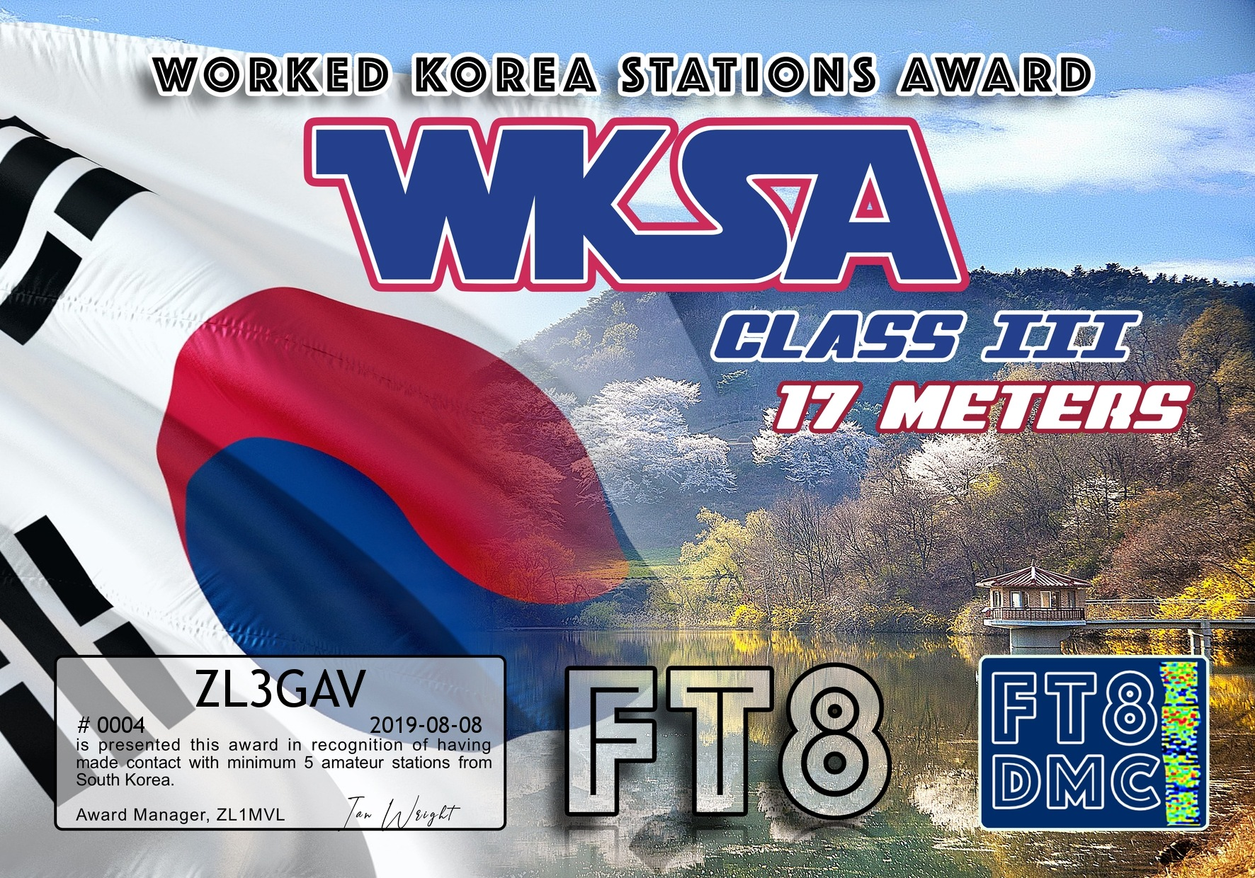 ZL3GAV-WKSA17-III.jpg