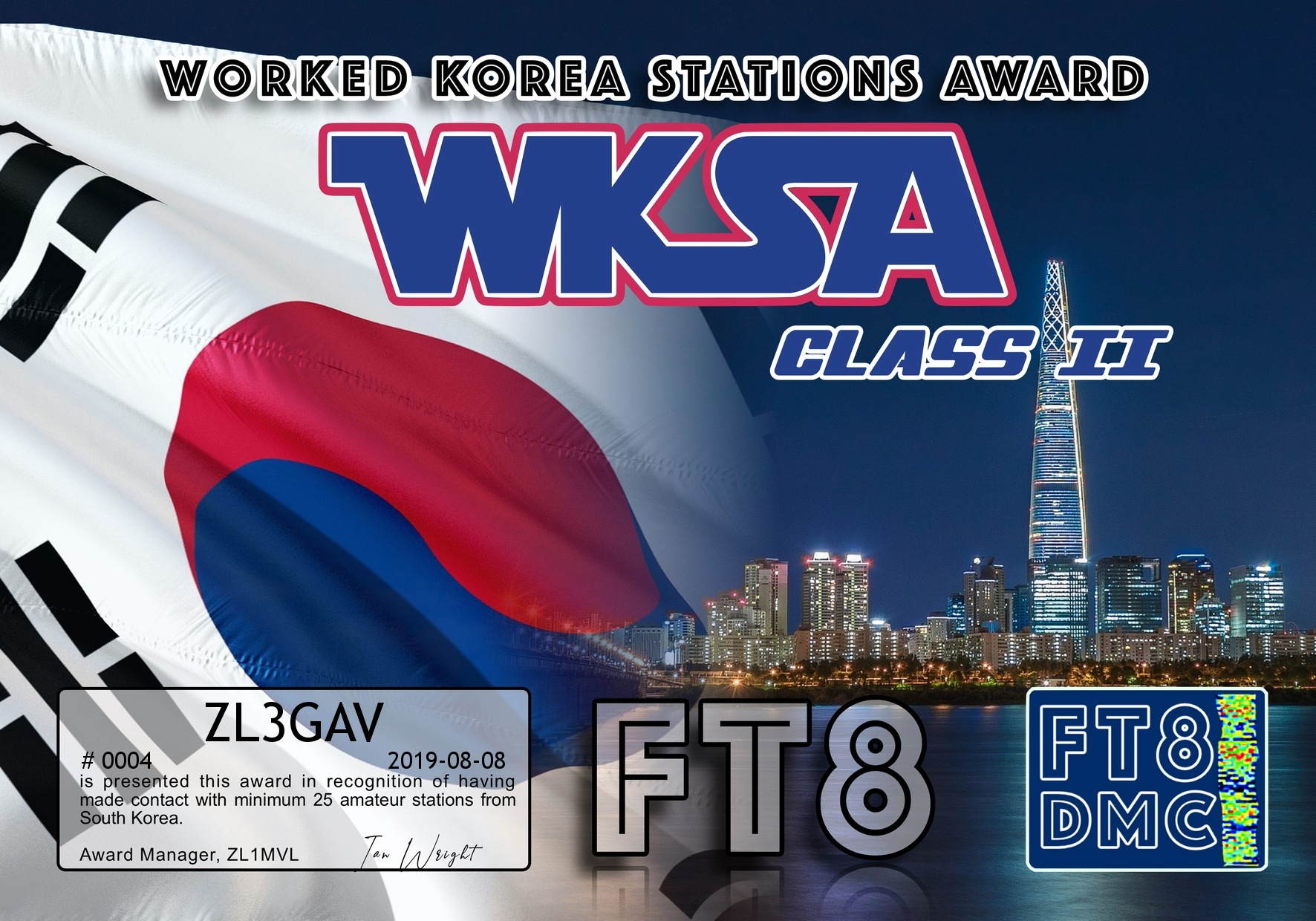 ZL3GAV-WKSA-II.jpg