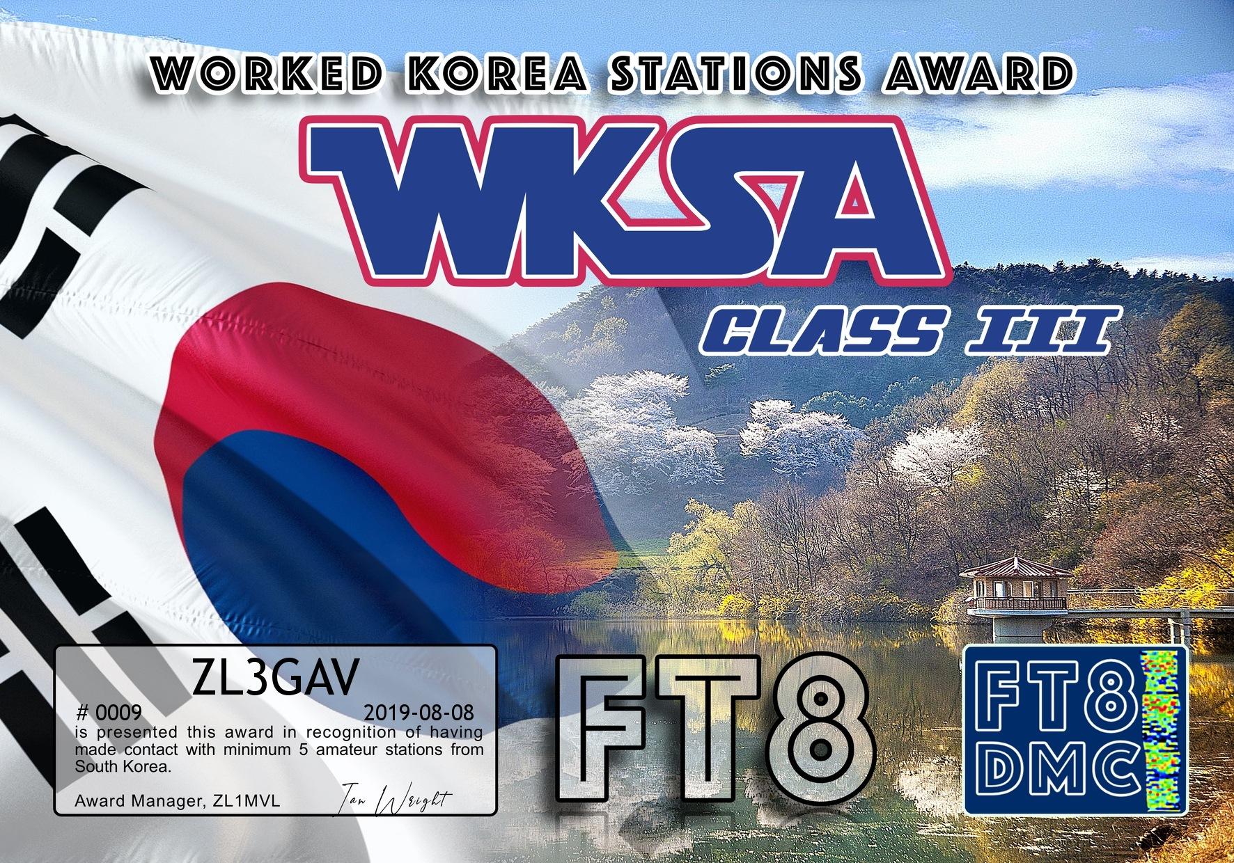 ZL3GAV-WKSA-III.jpg