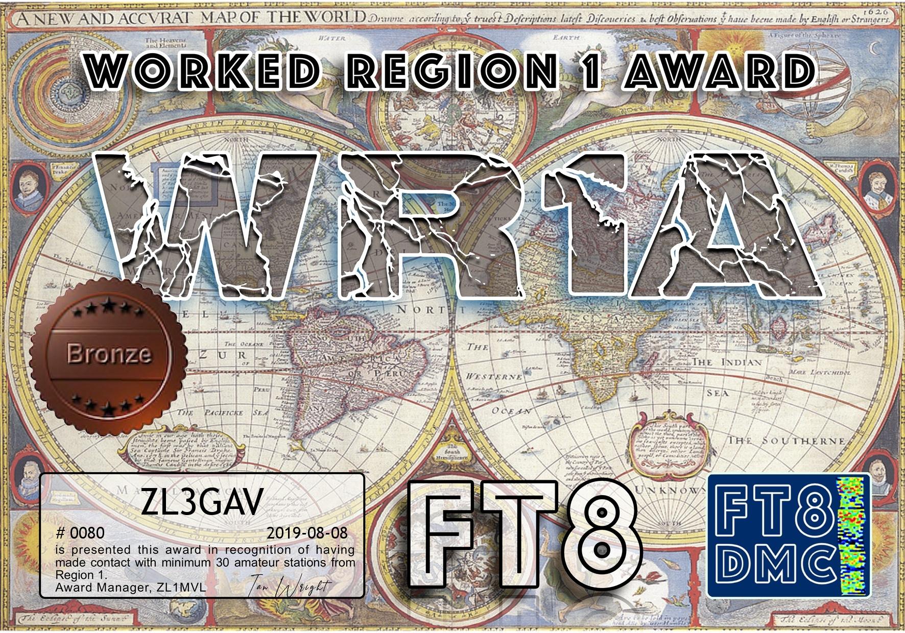 ZL3GAV-WR1A-BRONZE.jpg