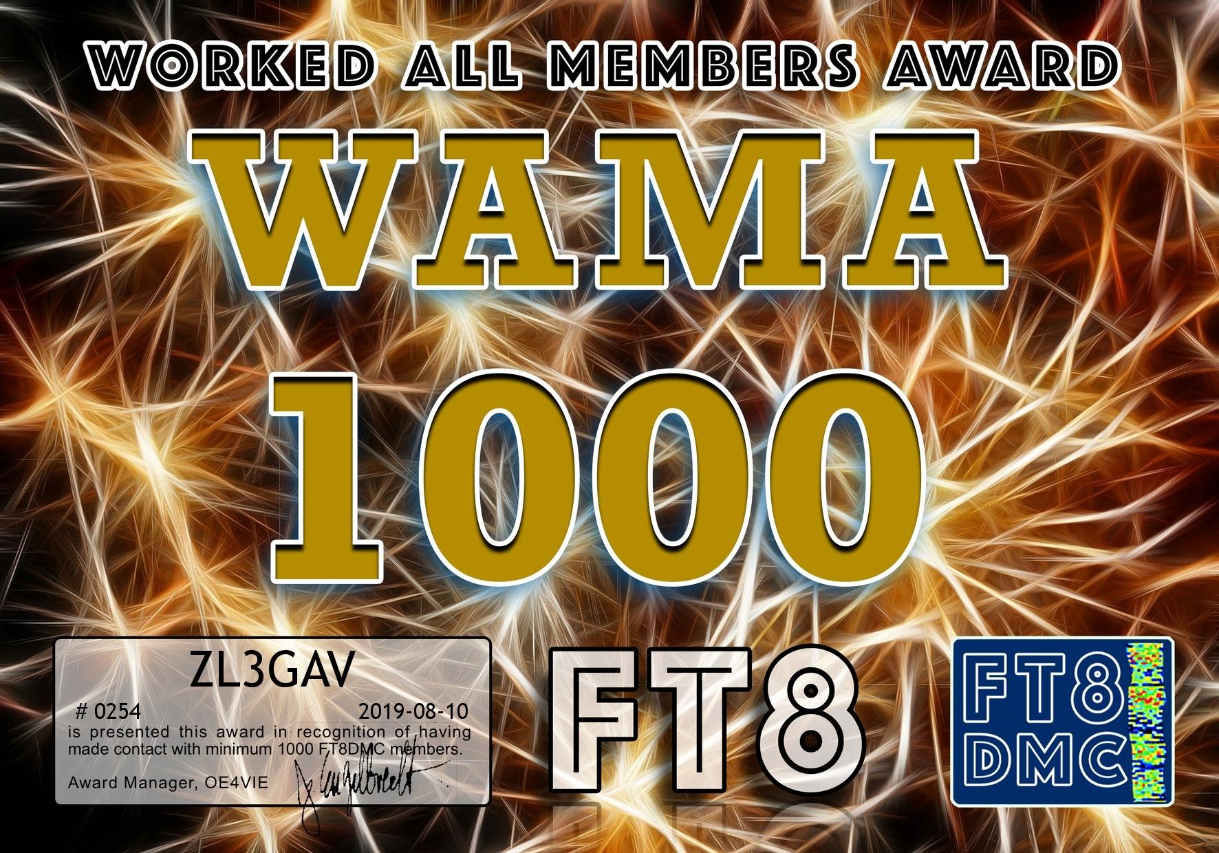 ZL3GAV-WAMA-1000.jpg