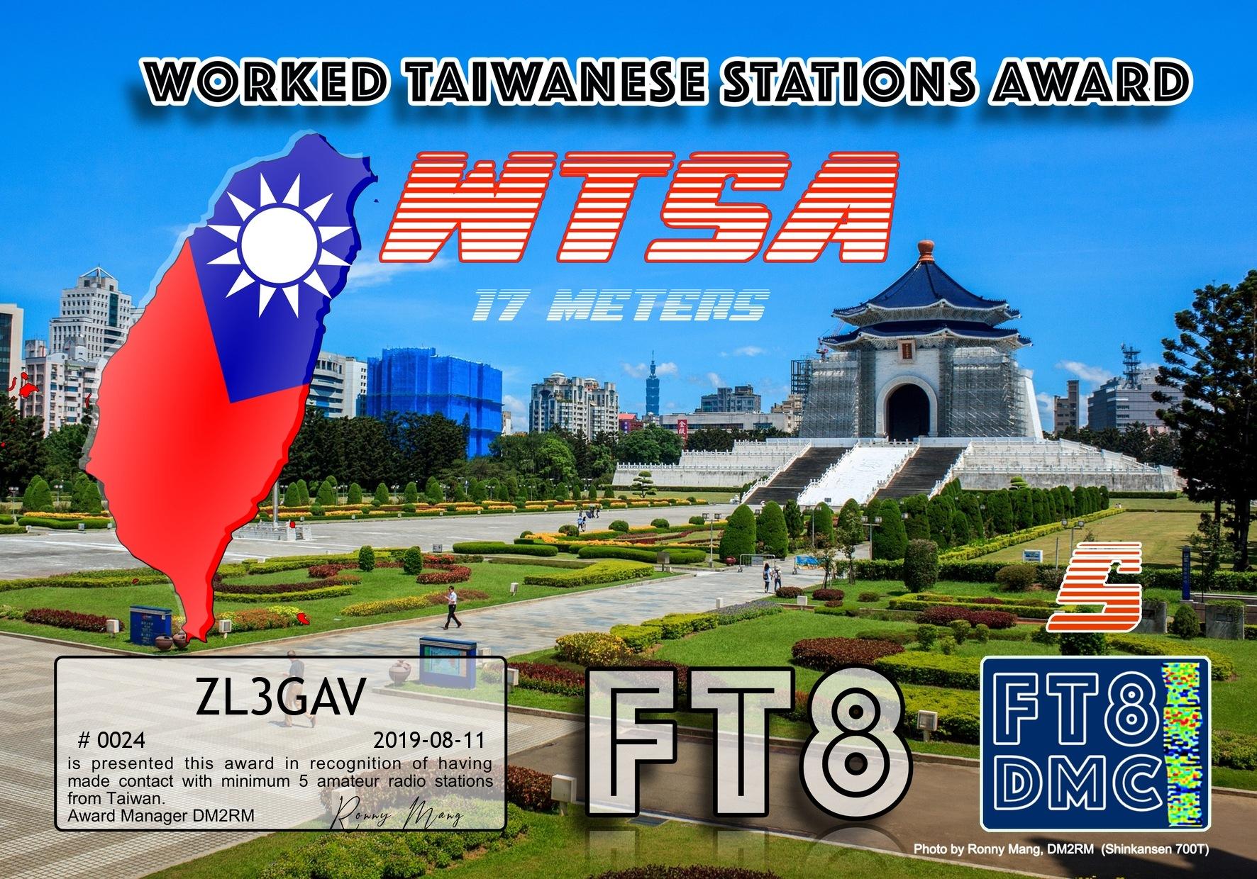 ZL3GAV-WTSA17-III.jpg