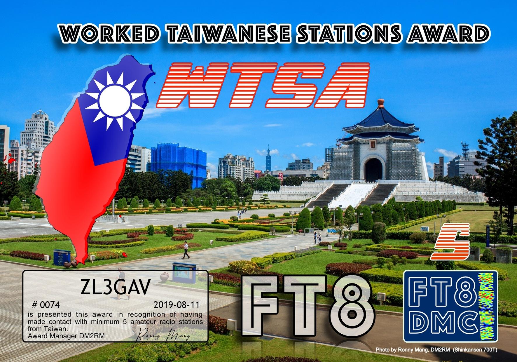 ZL3GAV-WTSA-III.jpg