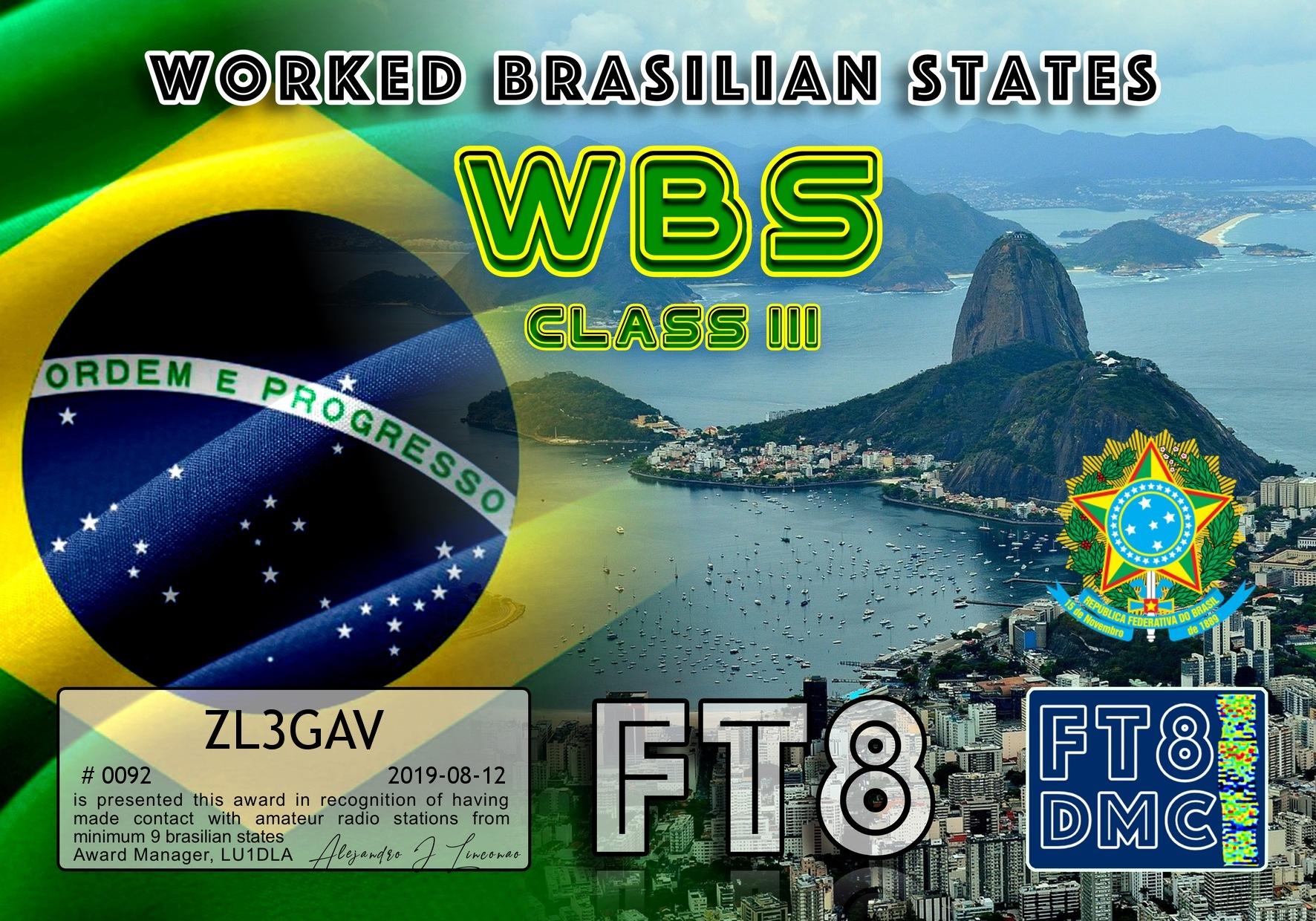 ZL3GAV-WBS-III.jpg