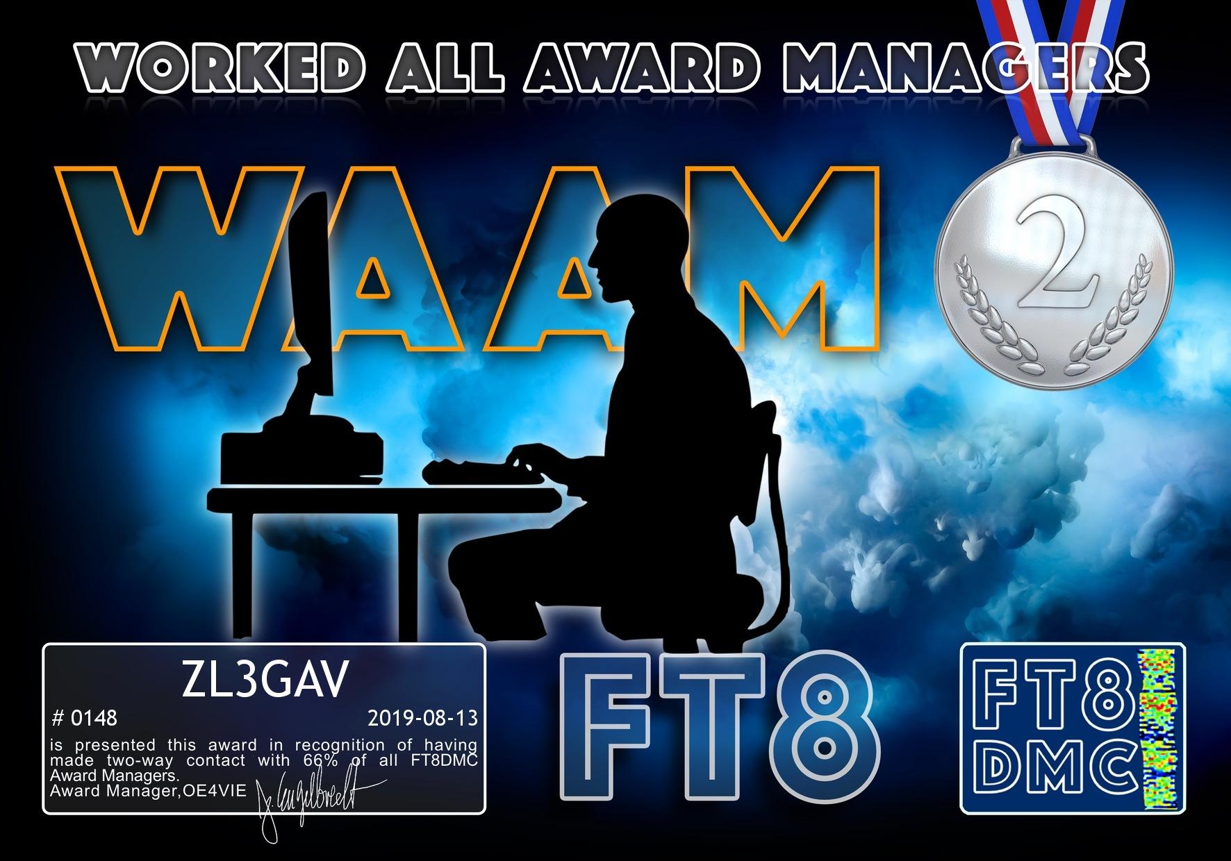 ZL3GAV-WAAM-II.jpg