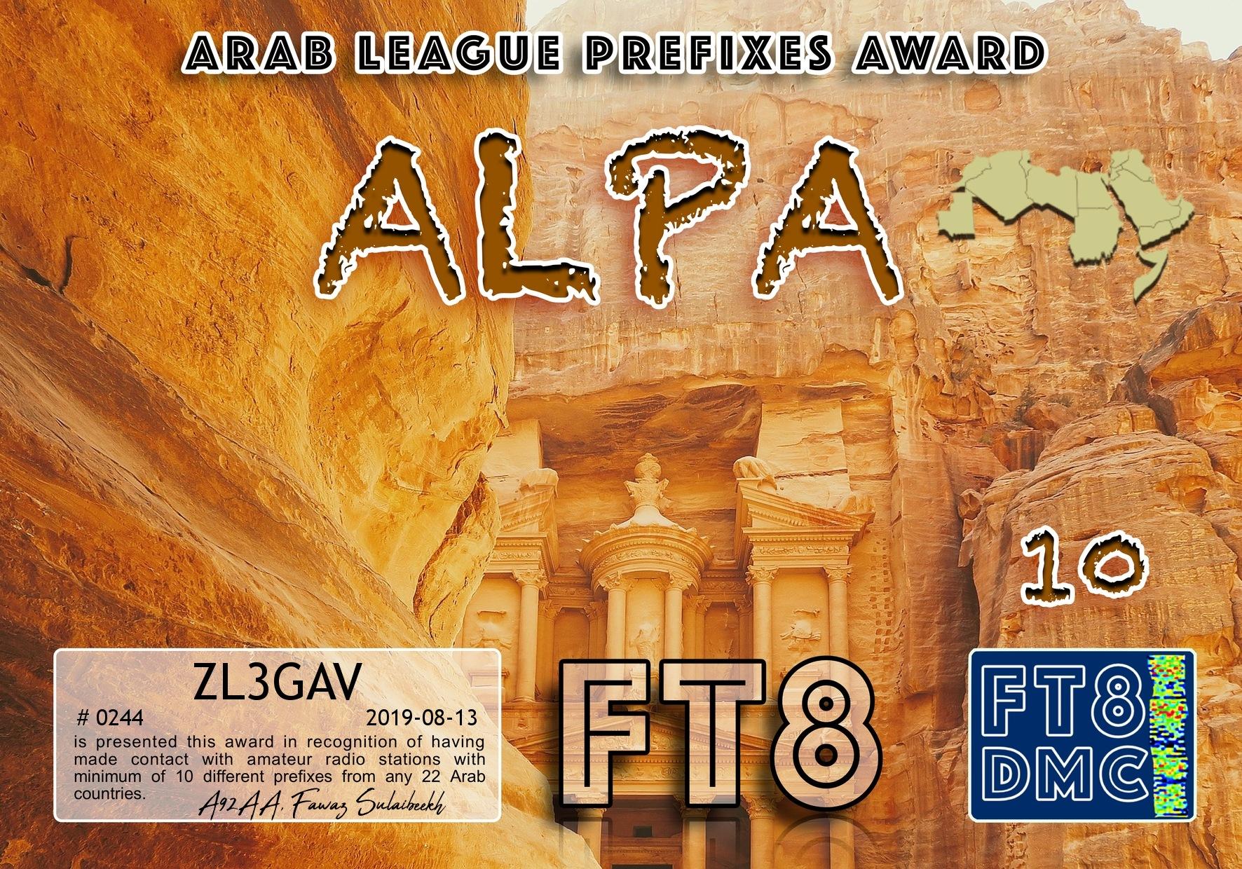 ZL3GAV-ALPA-10.jpg
