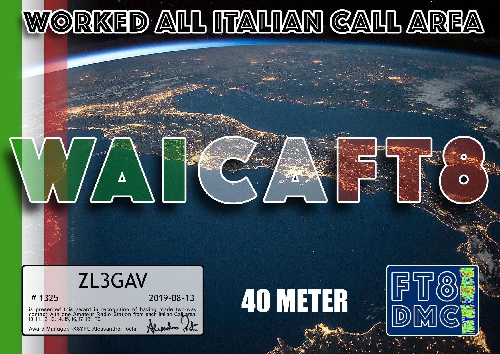 ZL3GAV-WAICA-40M.jpg