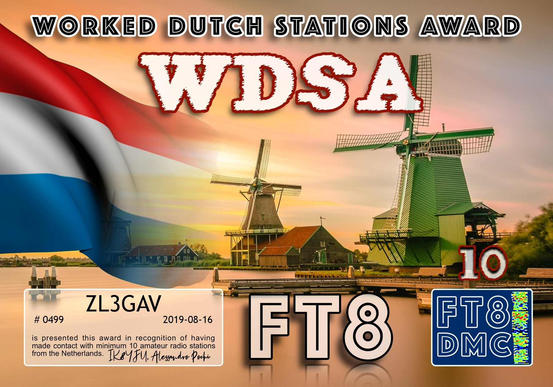 ZL3GAV-WDSA-III.jpg
