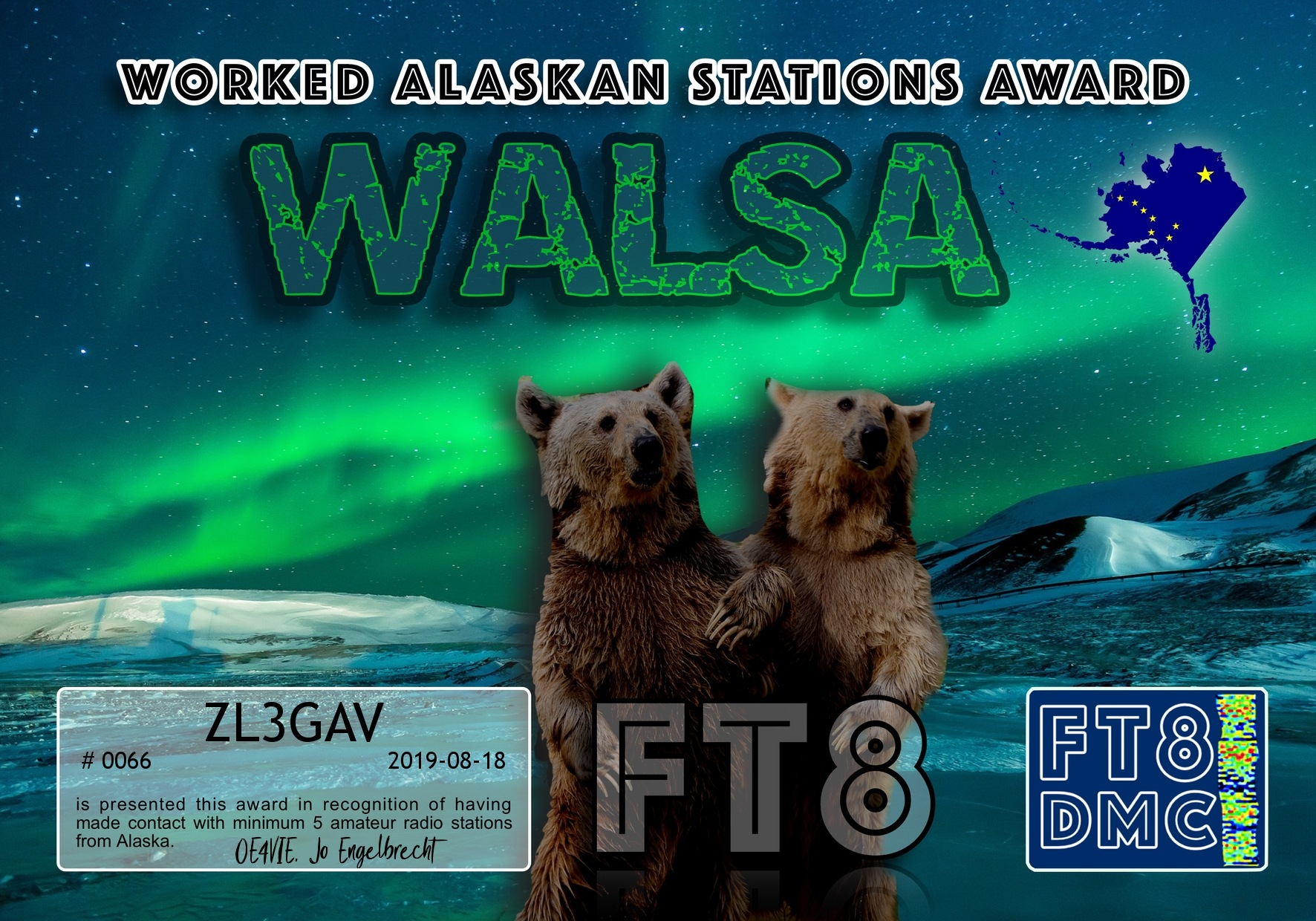 ZL3GAV-WALSA-WALSA.jpg