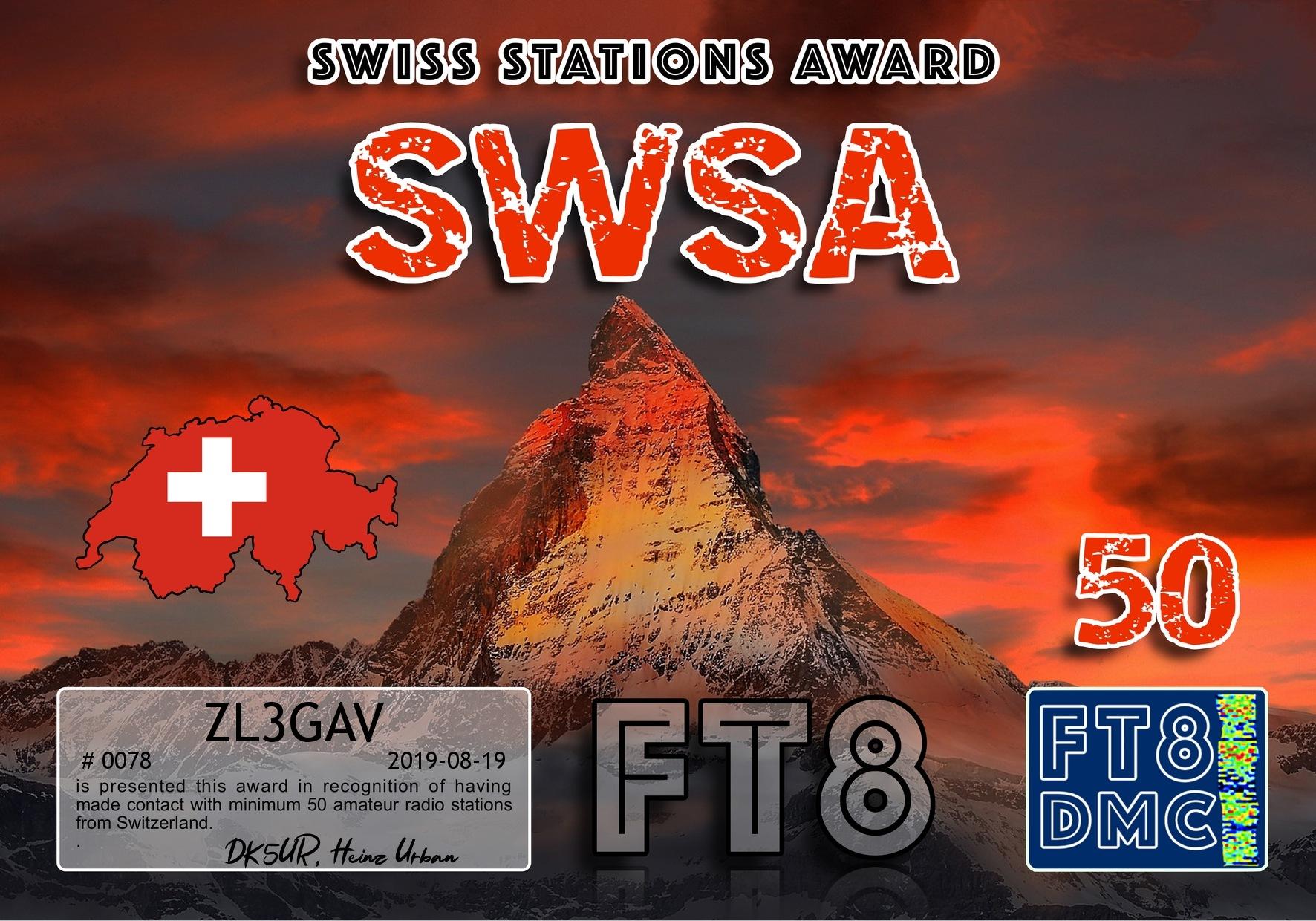 ZL3GAV-SWSA-I.jpg
