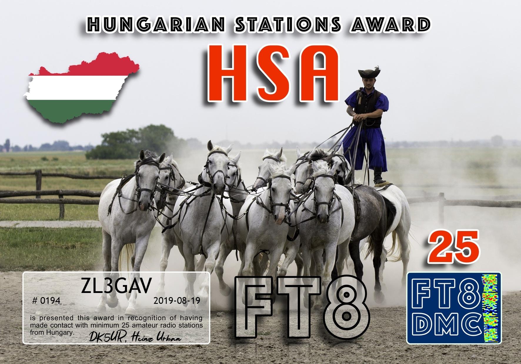 ZL3GAV-HSA-II.jpg