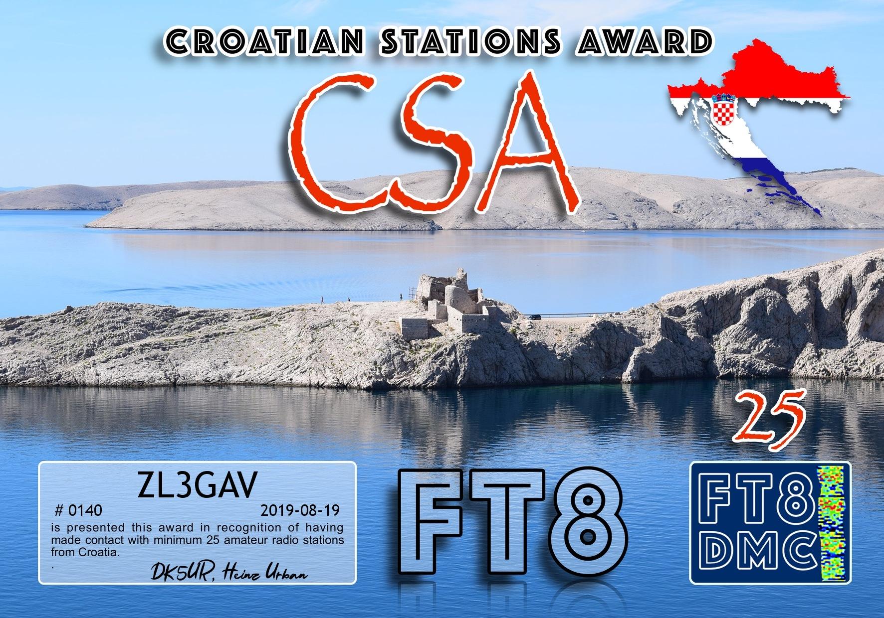 ZL3GAV-CSA-II.jpg