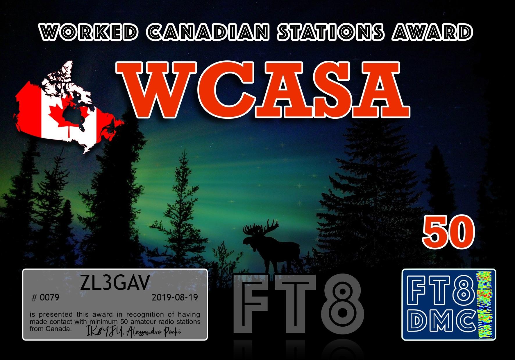 ZL3GAV-WCASA-I.jpg