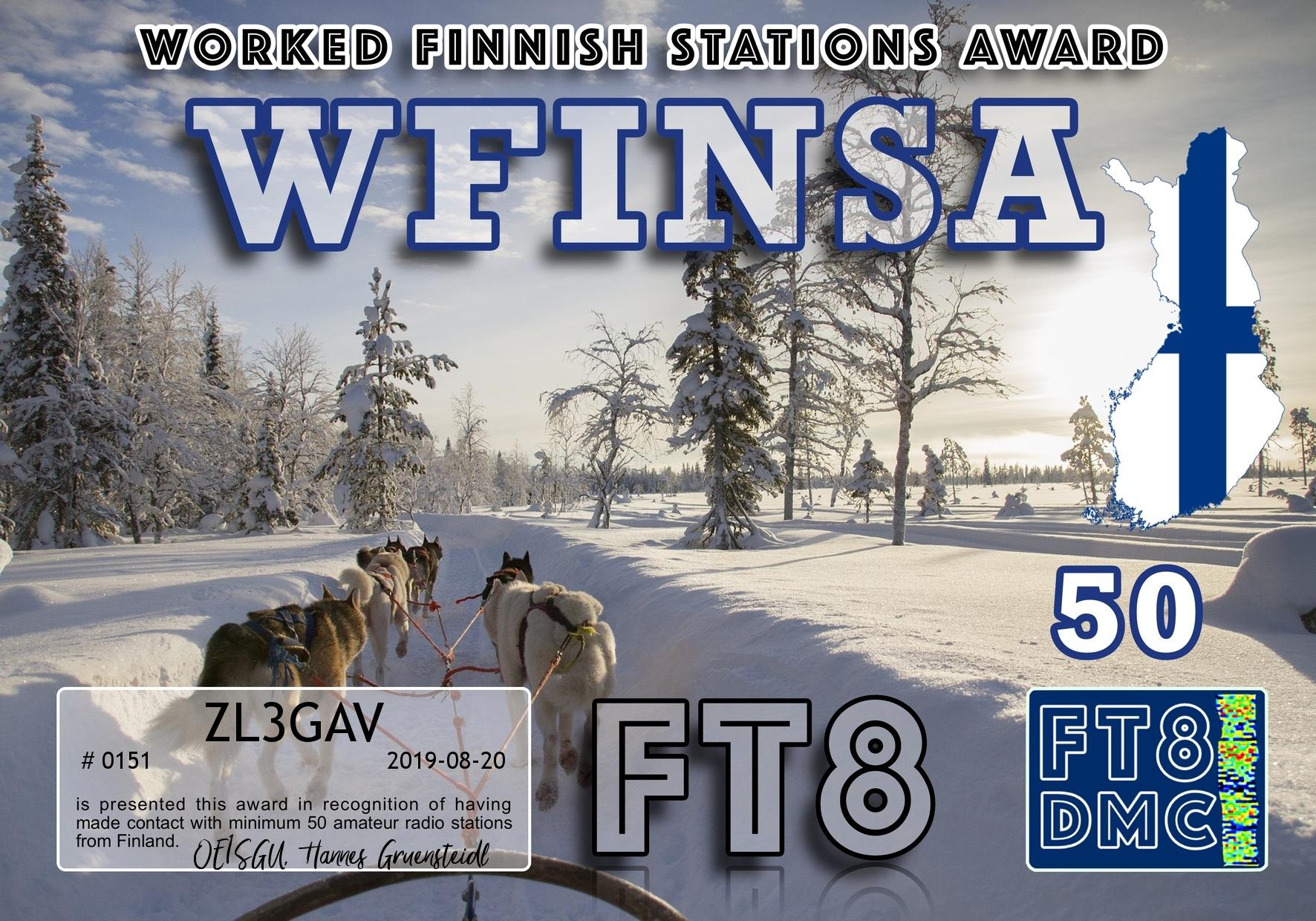 ZL3GAV-WFINSA-I.jpg