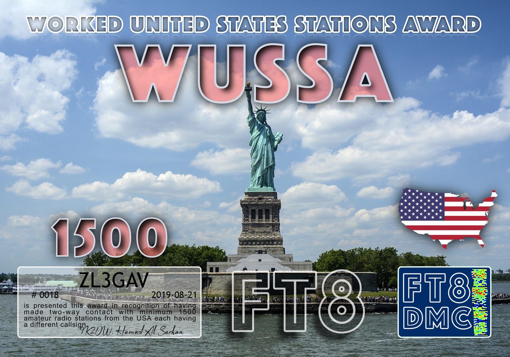 ZL3GAV-WUSSA-1500.jpg