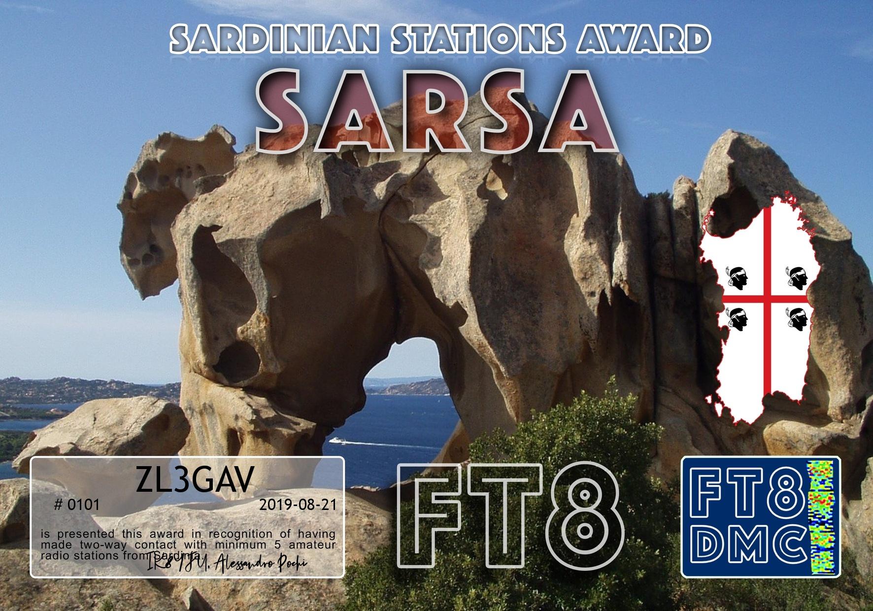 ZL3GAV-SARSA-SARSA.jpg